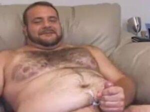 Gay Bear Cams